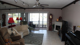 715 S Beach Street #214d, Daytona Beach, FL 32114