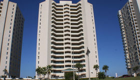 3315 S Atlantic Avenue #408, Daytona Beach Shores, FL 32118