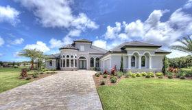 504 Wingspan Drive, Ormond Beach, FL 32174