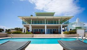 4365 S Atlantic Avenue, Ponce Inlet, FL 32127