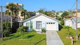 3215 LA Paloma Avenue, Daytona Beach, FL 32118