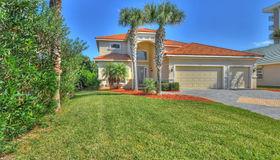 4427 S Atlantic Avenue, Port Orange, FL 32127