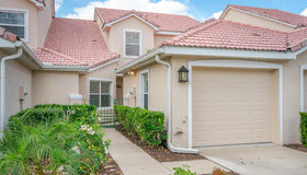 2 Golf Villa Drive, Port Orange, FL 32128