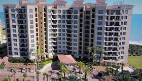7 Ave DE LA Mer #1104, Palm Coast, FL 32137