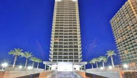 3000 N Atlantic Avenue #24, Daytona Beach, FL 32118