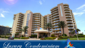 1925 S Atlantic Avenue #909, Daytona Beach Shores, FL 32118