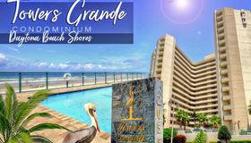 2055 S Atlantic Avenue #1602, Daytona Beach Shores, FL 32118