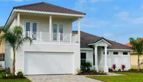 3718 Egret Dunes Drive, Ormond Beach, FL 32176