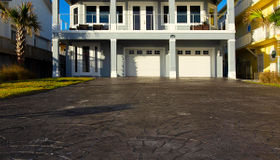 6106 S Atlantic Avenue #6106, New Smyrna Beach, FL 32169