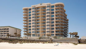 3703 S Atlantic Avenue #507, Daytona Beach Shores, FL 32118