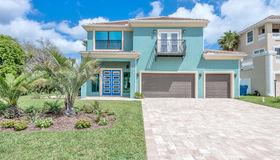 144 Coquina Key Drive, Ormond Beach, FL 32176