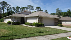 209 Glenbriar Circle, Daytona Beach, FL 32114