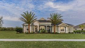 3031 Silvermines Avenue, Ormond Beach, FL 32174