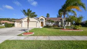 1827 Forough Circle, Port Orange, FL 32128