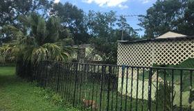 2477 Guava Drive, Port Orange, FL 32128
