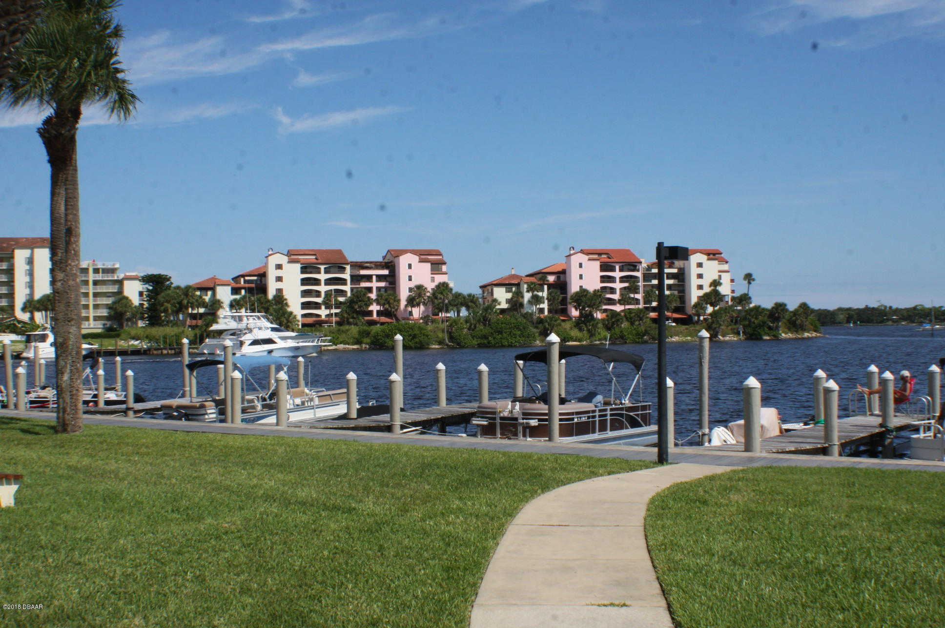 721 S Beach Street #110a, Daytona Beach, FL 32114 now has a new price of $169,999!