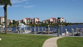 721 S Beach Street #110a, Daytona Beach, FL 32114