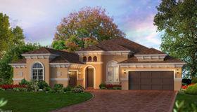 874 Creekwood Drive, Ormond Beach, FL 32174