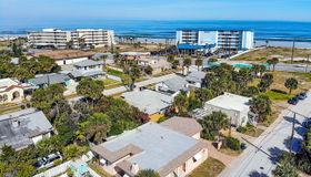 529 Temko Terrace, Daytona Beach, FL 32118