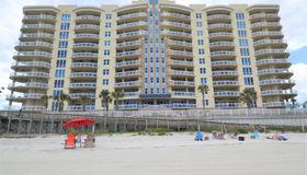 1925 S Atlantic Avenue #509, Daytona Beach Shores, FL 32118