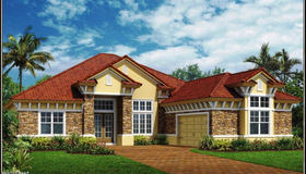 644 Woodbridge Drive, Ormond Beach, FL 32174