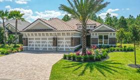 708 Woodbridge Court, Ormond Beach, FL 32174