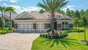708 Woodbridge Court, Ormond Beach, FL 32174
