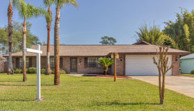 632 Hamlet Drive, Port Orange, FL 32127