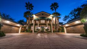 300 Riverside Drive, Ormond Beach, FL 32176