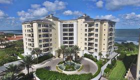 28 Porto Mar #603, Palm Coast, FL 32137
