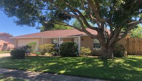 202 Leisure Circle, Port Orange, FL 32127