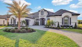 1232 Castlehawk Lane, Ormond Beach, FL 32174