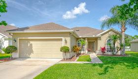 5343 Plantation Home Way, Port Orange, FL 32128