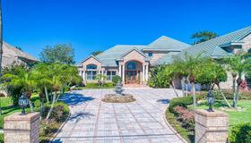 1348 John Anderson Drive, Ormond Beach, FL 32176