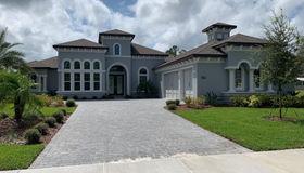 2438 Hyatt Creek Lane, Port Orange, FL 32128