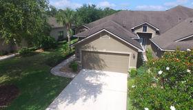 1114 Hansberry Court, Ormond Beach, FL 32174