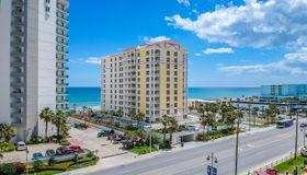 2071 S Atlantic Avenue #804, Daytona Beach Shores, FL 32118