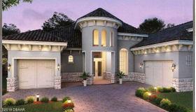 642 Woodbridge Drive, Ormond Beach, FL 32174