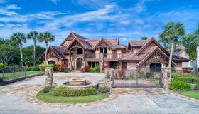 1316 John Anderson Drive, Ormond Beach, FL 32176