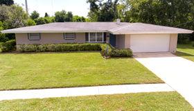 373 Forest Hills Boulevard, Ormond Beach, FL 32174