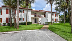 102 Bob White Court #9, Daytona Beach, FL 32119