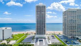 3000 N Atlantic Avenue #apt #2, Daytona Beach, FL 32118