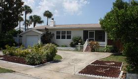 323 Wisteria Road, Daytona Beach, FL 32118