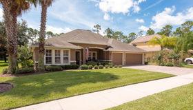 108 Creek Forest Lane, Ormond Beach, FL 32174