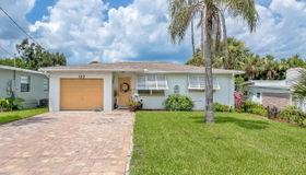 123 Milton Road, Daytona Beach, FL 32118