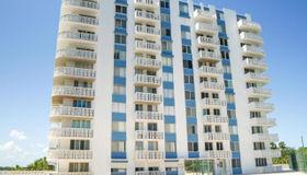 935 N Halifax Avenue #404, Daytona Beach, FL 32118