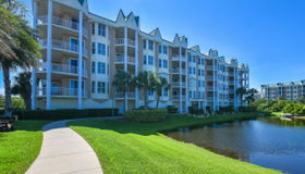 4672 Riverwalk Village Court #8208, Ponce Inlet, FL 32127