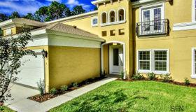 490 River Square Lane, Ormond Beach, FL 32174