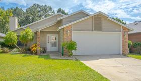 918 N Lakewood Terrace, Port Orange, FL 32127