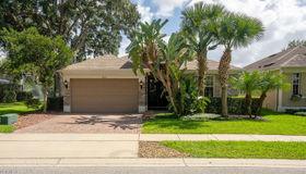 3886 Esplanade Avenue, Port Orange, FL 32129